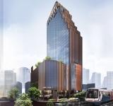 ワールドホテルズから新規開業ホテルのご案内<br />タイ・バンコクに Carlton Hotel Bangkok Sukhumvit が新規開業!