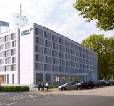 ドイツ・エッシュボルンに Hyatt House Frankfurt Eschborn が新規開業