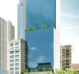 ニューヨーク州マンハッタンに</br> Renaissance New York Chelsea Hotel が新規開業しました