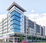 テネシー州ナッシュビルに Hyatt House Nashville / Downtown – SoBro が新規開業