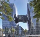 アラブ首長国連邦・ドバイに ME Dubai が新規開業