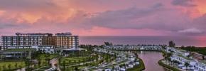 ベトナム・フーコック島に Movenpick Resort Waverly Phu Quoc が新規開業