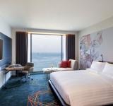 タイ・シラチャに Novotel Sriracha & Koh Si Chang Marina Bay Hotel が新規開業