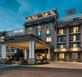 サウスカロライナ州ヒルトンヘッドアイランドに</br> Courtyard Hilton Head Island が新規開業しました