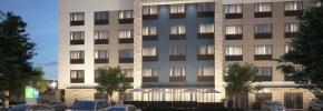 ネバタ州ラスベガスに</br> Holiday Inn Express & Suites Las Vegas – E Tropicana が新規開業