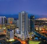 フロリダ州フォートローダーデールに</br> Hyatt Centric Las Olas Fort Lauderdale が新規開業しました
