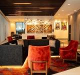 イリノイ州シカゴに Hyatt Place Chicago / Wicker Park が新規開業