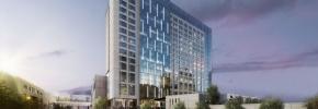 テキサス州フリスコに Hyatt Regency Frisco – Dallas が新規開業