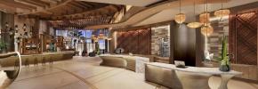 フロリダ州オーランドに</br> JW Marriott Orlando Bonnet Creek Resort & Spa が新規開業
