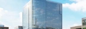 ミズーリ州カンザスシティに Loews Kansas City Hotel が新規開業