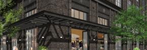 イリノイ州シカゴに Nobu Hotel Chicago が新規開業