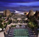ベトナム・ハイフォンシティーに</br> Hôtel Perle d'Orient Cat Ba – MGallery が新規開業しました
