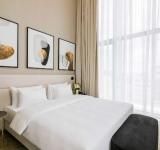 ポーランド・ソポトに Radisson Blu Hotel, Sopot が新規開業