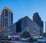 中国・洛陽に Ramada by Wyndham Luoyang Downtown が新規開業