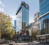 オーストラリア・メルボルンに Vibe Hotel Melbourne が新規開業