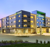 フロリダ州オーランドに Element Orlando Universal Blvd. が新規開業