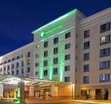 テキサス州ヒューストンに Holiday Inn NW Houston Beltway 8 が新規開業