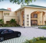 インド・ドワールカーに Hawthorn Suites by Wyndham Dwarka が新規開業