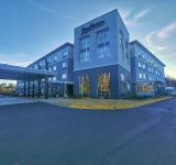 ジョージア州ハーツフィールド・ジャクソン・アトランタ国際空港に</br> Radisson Hotel Atlanta Airport が新規開業しました