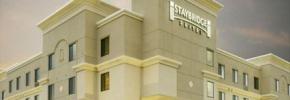 カリフォルニア州アーバインに</br> Staybridge Suites Irvine – John Wayne Airport が新規開業
