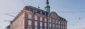 デンマーク・コペンハーゲンに Villa Copenhagen が新規開業