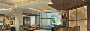 カリフォルニア州ロナート・パークに</br> Cambria Hotel Sonoma Wine Country が新規開業しました