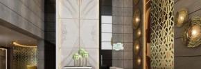インド・グルグラムに Holiday Inn Gurugram Sector 90 が新規開業