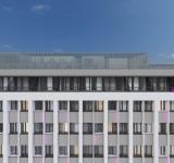ルーマニア・ブカレストに Moxy Bucharest Old Town が新規開業