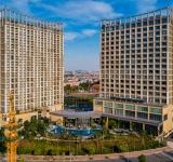ベトナム・ハイフォンシティーに Hotel Nikko Hai Phong が新規開業