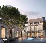 中国・厦門に Andaz Xiamenが新規開業しました