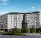 ブルガリア・ソフィアに Hyatt Regency Sofia が新規開業