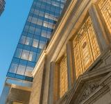 ワシントン州シアトルに Lotte Hotel Seattle が新規開業