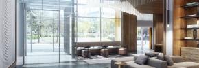 ワシントンD.C.に AC Hotel Washington DC Convention Center が新規開業