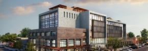 アリゾナ州スコッツデールに Canopy by Hilton Scottsdale Old Town が新規開業