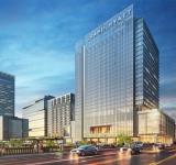 テネシー州ナッシュビルに Grand Hyatt Nashville が新規開業