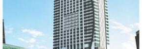 マレーシア・ジョホール バルに Holiday Inn Johor Bahru City Centre が新規開業