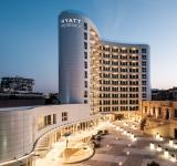 マルタ・セント ジュリアンズに Hyatt Regency Malta が新規開業