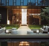 タイ・バンコクに Kimpton Maa-Lai Bangkok が新規開業