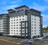 マレーシア・カジャンに Park Inn by Radisson Putrajaya が新規開業