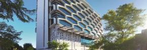 オーストラリア・パースに Vibe Hotel Subiaco Perth が新規開業