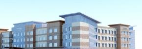 アリゾナ州スコッツデールに</br> Staybridge Suites Scottsdale – Talking Stick が新規開業しました