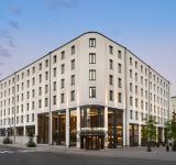スウェーデン・ストックホルムに AC Hotel Stockholm Ulriksdal が新規開業