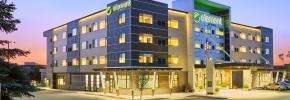 ミズーリ州セントルイスに Element St. Louis Midtown が新規開業