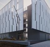 スペイン・マドリッドに Hampton by Hilton Alcobendas Madrid が新規開業