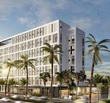 カリフォルニア州アナハイムに Radisson Blu Anaheim が新規開業