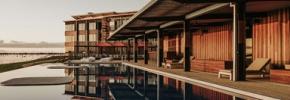 オーストラリア・ヤラウォンガに The Sebel Yarrawonga Silverwoods が新規開業