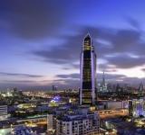 アラブ首長国連邦・ドバイに Sofitel Dubai The Obelisk が新規開業