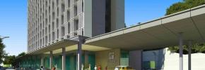 マレーシア・コタキナバルに</br> Holiday Inn Express Kota Kinabalu City Centre が新規開業