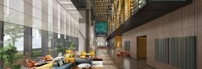 台湾・台北にHotel Resonance Taipei, Tapestry Collection by Hilton が新規開業