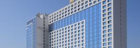 インド・アフマダーバードに Taj Skyline Ahmedabad が新規開業